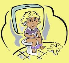 http://criandomultiples.blogspot.com gastroenteritis aguda