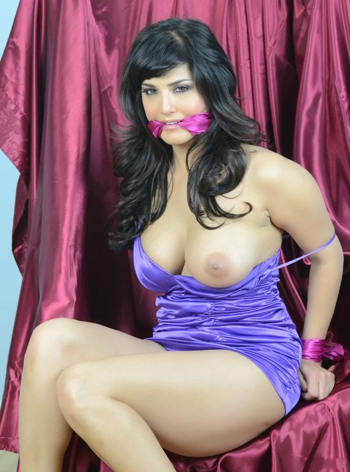 Mallu model in sex
