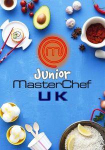 watch JUNIOR MASTERCHEF UK Season 2 tv streaming episode free online tv series tv shows watch on pc tv Junior Master Chef UK
