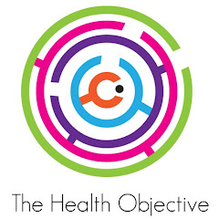 The Health Objective