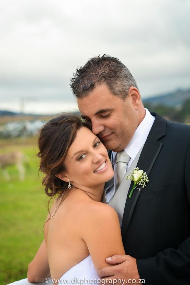 DK Photography DSC_9469-2 Sean & Penny's Wedding in Vredenheim, Stellenbosch  Cape Town Wedding photographer