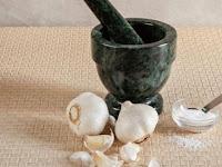 Obati Sakit Gigi Dengan Bawang Putih Ini Ternyata Manjur dan Ampuh