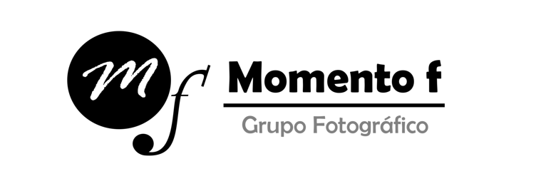 Grupo Fotográfico Momento f