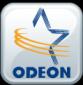 Odeon Paralimnio