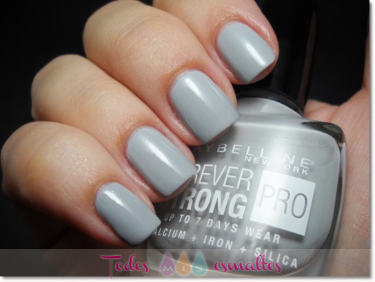 cloudy-grey-maybelline