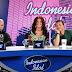 12 Finalis Indonesian Idol 2012 Masuk Spektakuler