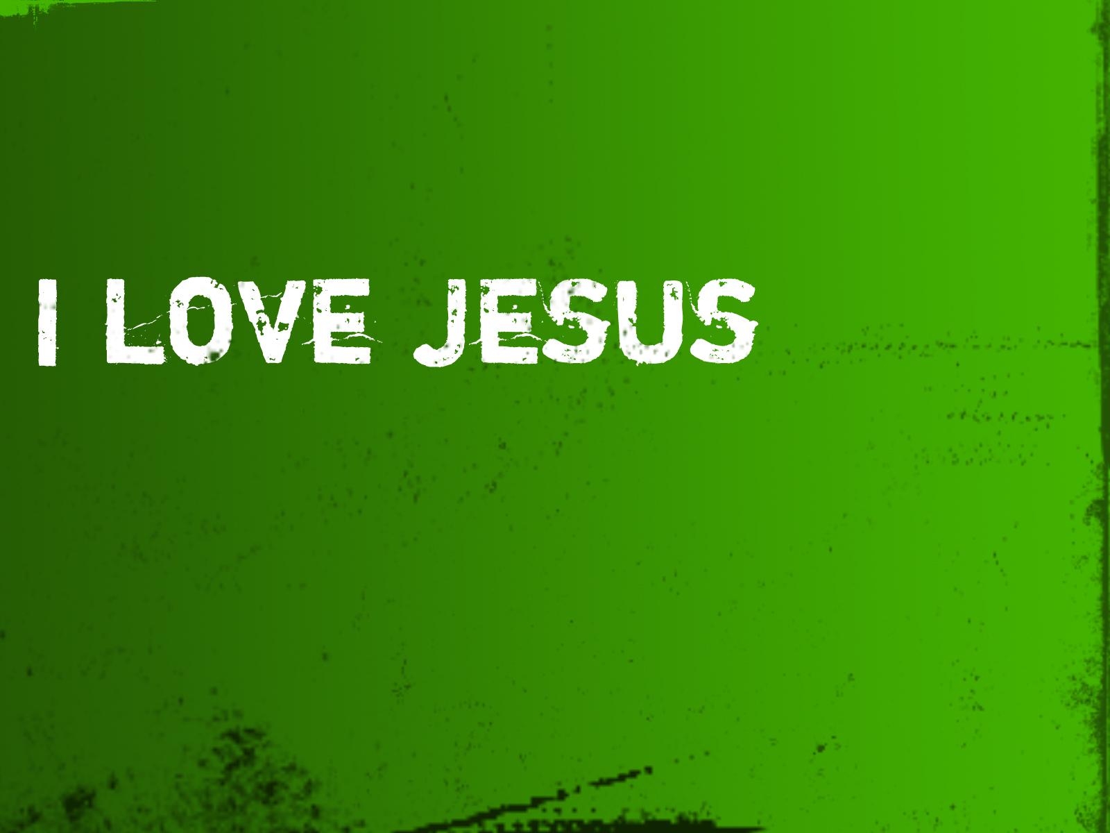 http://1.bp.blogspot.com/-HSxPdJMi2hc/Taakl2hhBuI/AAAAAAAACKI/YkiyvzJaSWI/s1600/love_jesus_wallpaper.jpg