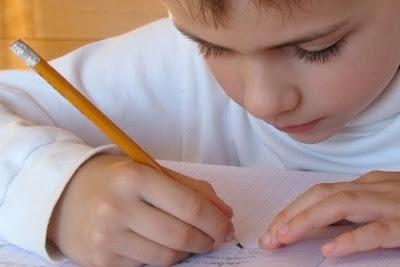 10 dicas para estimular a imaginação, a criatividade e produção de textos