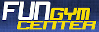 salle de Fitness COURS COLLECTIFS SALLE SPORT DS FUN GYM CENTER CHARLEROI HAINAUT