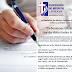 Reflexiones éticas sobre la Ley de Voluntades Anticipadas