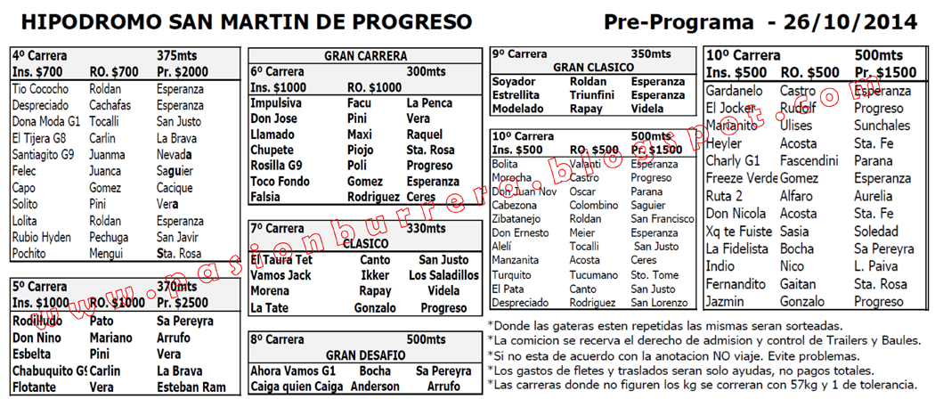 progreso 2