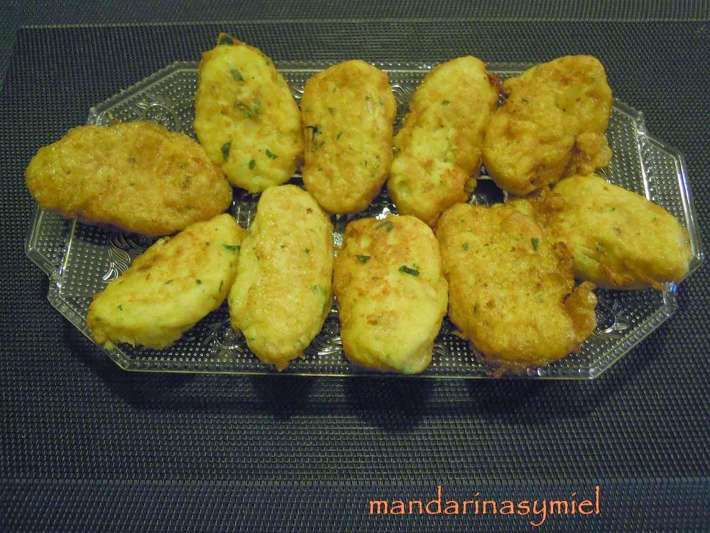 Recetas con clara de huevo sin yema cocinar en casa es for Cocinar yemas de huevo