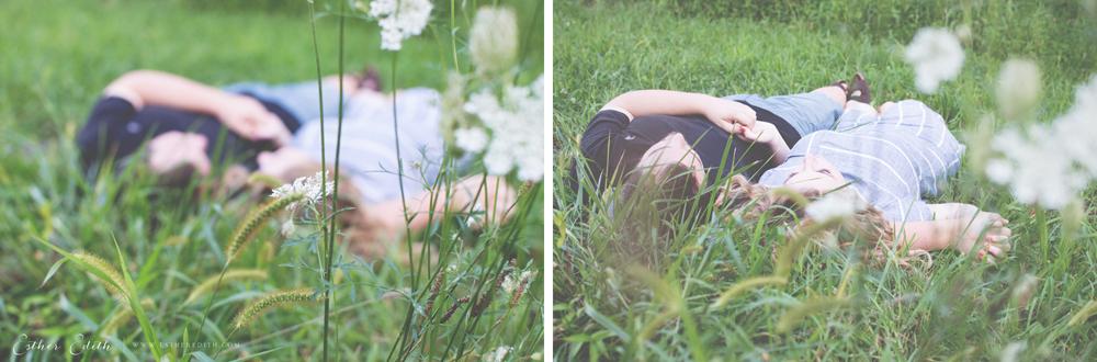 ipswich photographers massachusetts, maternity couples