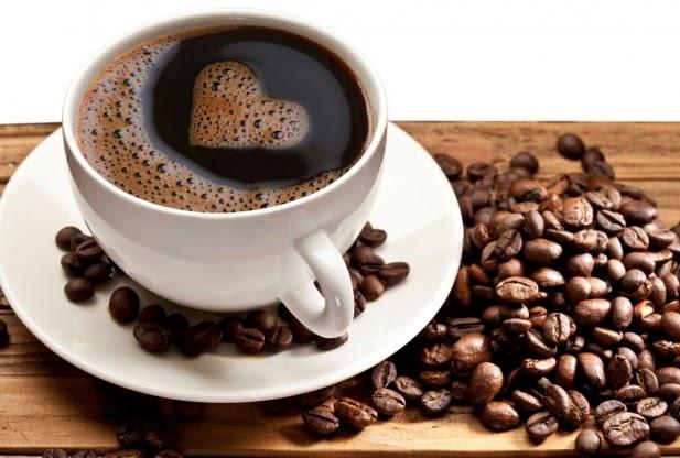 شرب القهوة يوميا يقي من سرطان الفم