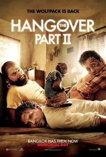 watch the hangover  for free