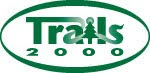 Trails 2000