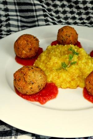 http://minimanlife.blogspot.com/2013/03/wegetarianska-kuchnia-arabska.html