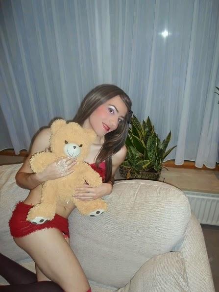 afspraak sex tranny sex dating