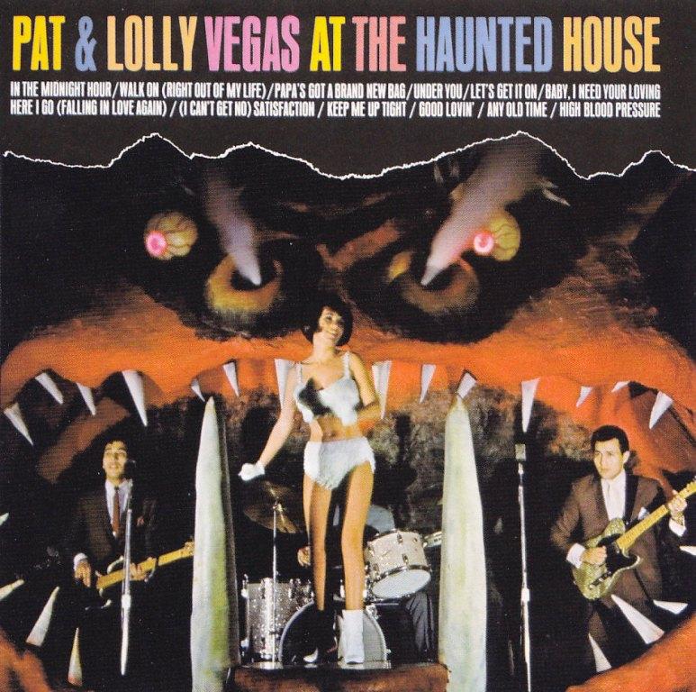 You found that eastside sound eastside legends pat for House classics vinyl