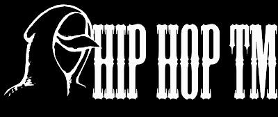 Cypher HipHop TM 2013 (Promo)