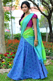 Amala Paul  in half saree 008.jpg