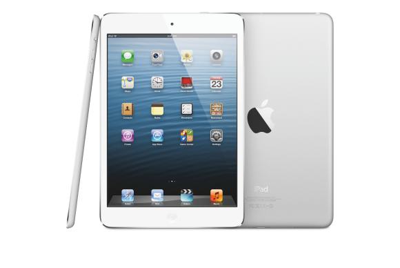 Harga iPad Apple Terbaru 2014 | iPad 2 | iPad 3 | iPad 4