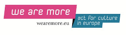 wearemore.eu