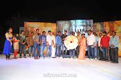 Ninnu Chusi Vennele Anukunna Movie audio launch-thumbnail-12
