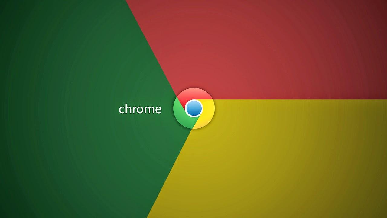 Google Chrome Ya Es El Navegador Con Más Vulnerabilidades