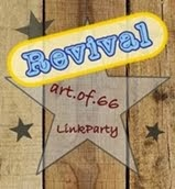 Revival Linkparty