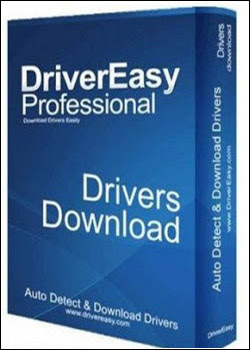 Download - DriverEasy Professional 4.3.2.22124 x86/x64 - PT-BR - Crackeado