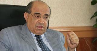 الفقى: أتخوف من تسريب الرئيس الإخوانى تقارير المخابرات لجماعته دوليا
