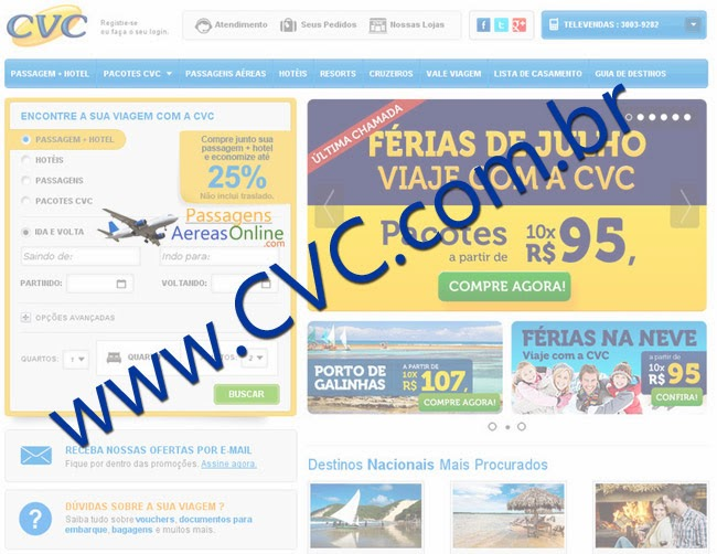 cvc-promocoes-desconto-passagem-aerea-pacotes