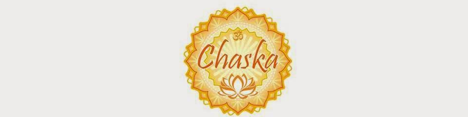 CHASKA Joyería y artículos holísticos
