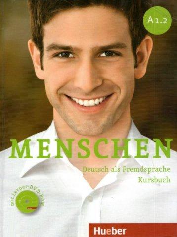 menschen a1 kursbuch pdf download