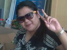 my older sister...