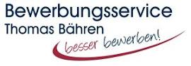 Besser-bewerben.com