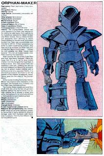 Creahuerfanos (ficha marvel comics)