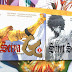 Evaluación de Saint Seiya Episodio G de Editorial Kamite