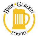 Lowry Beer Garden