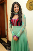 Regina Glam pics at Shankara Audio Release-thumbnail-12