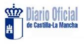 DIARIO OFICIAL DE CASTILLA LA MANCHA