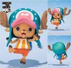 Figuarts ZERO Tony Tony Chopper 5th Anniversary Edition