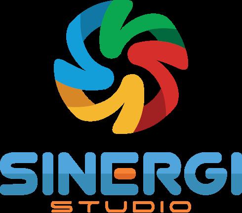www.sinergistudio.com