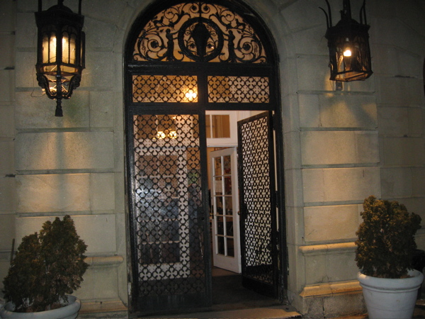 Home Entrance Doors Designs 600 x 450 · 149 kB · jpeg