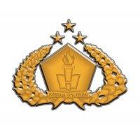 SATMABHARA