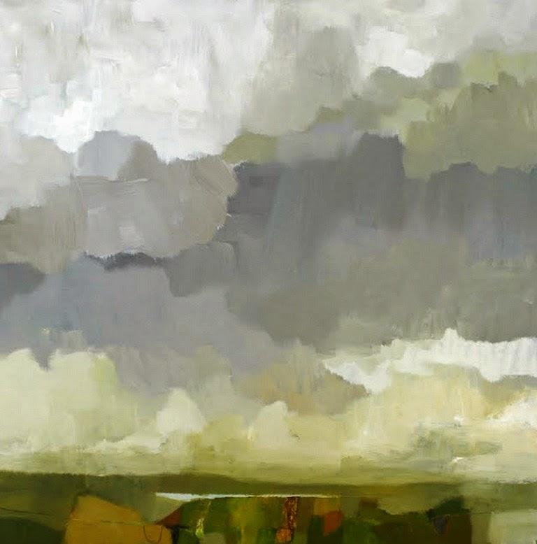 paisajes-abstractos-oleo