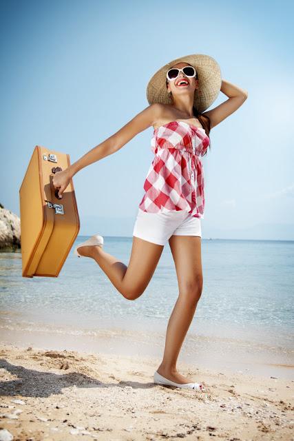 1 week-end pour 4 personnes à Ibiza