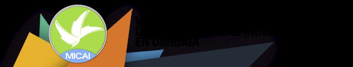 Muestra Internacional de Cine Ambiental Independiente en Ushuaia