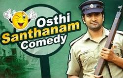 Santhanam Comedies 06-04-2015 | Santhanam Comedy Playlis